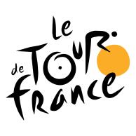 Tour_de_France_2